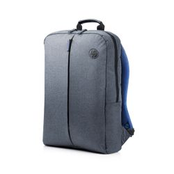 HP 15,6-inch Value backpack