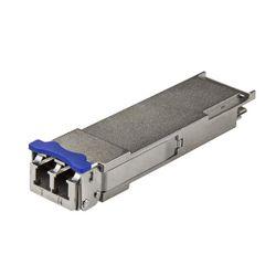 StarTech.com 40 Gigabit glasvezel 40GBase-LR4 QSFP+