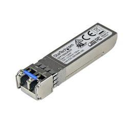 StarTech.com Cisco SFP-10G-LR-S compatibel SFP+ Transceiver