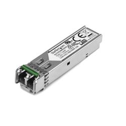 StarTech.com Gigabit glasvezel 1000Base-ZX SFP ontvanger