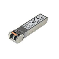 StarTech.com HP J9152A compatibel SFP+ Transceiver module