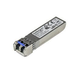 StarTech.com 10 Gigabit glasvezel SFP+ ontvanger module