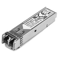 StarTech.com Gigabit glasvezel 1000Base-SX SFP ontvanger