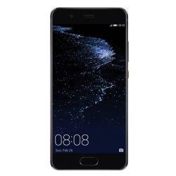 Huawei P10 lite Dual SIM 4G 32GB Zwart
