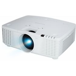 Viewsonic PRO9530HDL Desktopprojector 5200ANSI lumens DLP 1080p (1920x1080) Wit beamer/projector-PRO9530HDL