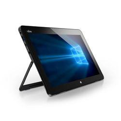 Fujitsu STYLISTIC R727 256GB 3G 4G Zwart tablet
