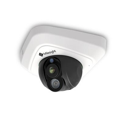 Milesight MS-C2982PB bewakingscamera IP-beveiligingscamera