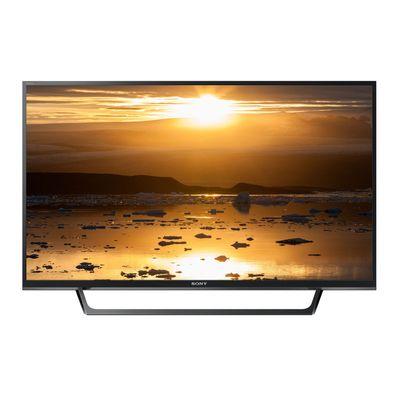 "Sony KDL-32RE400 81,3 cm (32"") WXGA Smart TV Zwart"
