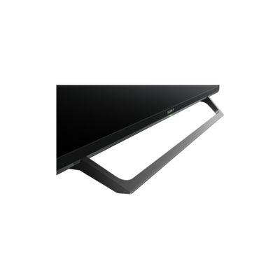 Sony KDL-32WE610 81,3 cm (32