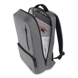 Belkin Classic Pro notebooktas 39,6 cm (15.6