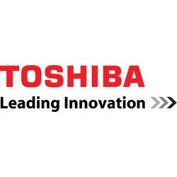 Toshiba European Gold On-site Service from 3 to4 Jaar-GONS1048EU-V