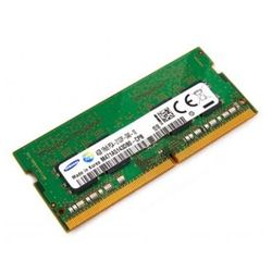 Lenovo 5M30H35726 geheugenmodule 8 GB DDR4 2133 MHz