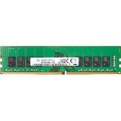 HP 4-GB DDR4-2400 DIMM