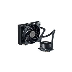 Cooler Master MasterLiquid Lite 120 Processor water & freon koeler-MLW-D12M-A20PW-R1