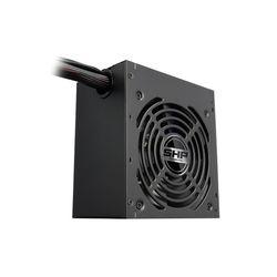 Sharkoon SHP V2 650W ATX Zwart power supply unit