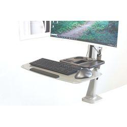 Ergonomic Sit-Stand Workstation