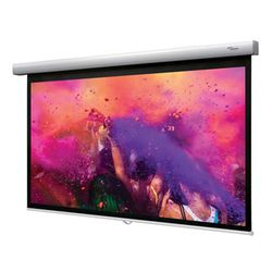 """Optoma DS-9106MGA 106"""" 16:9 Wit projectiescherm"""