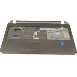 HP , Top case, HP, ProBook 450 G2, Zilver