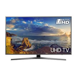 Samsung UE40MU6470, 101,6 cm (40