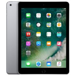Apple iPad 32GB Grijs tablet-MP2F2NF/A