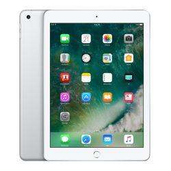 Apple iPad 5 128GB Wifi Silver