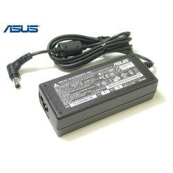 ASUS Power Adaptor 65W netvoeding & inverter Zwart