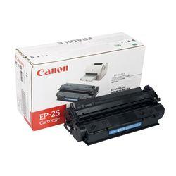 Canon EP-25 Lasertoner 2500pagina's Zwart