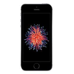 Vernieuwd: iPhone 7 (Plus) & iPhone SE