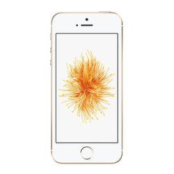 """Apple iPhone iPhone SE, 10,2 cm (4""""), 128 GB, 12 MP"""