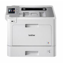 Brother HL-L9310CDW Kleur 2400 x 600DPI A4 Wi-Fi laserprinter