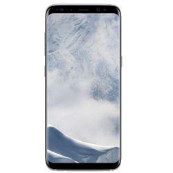 Samsung Galaxy G950F S8 64GB Silver
