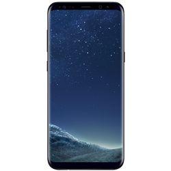 Samsung Galaxy G955F S8+ 64GB Black