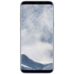 Samsung Galaxy G955F S8+ 64GB Silver