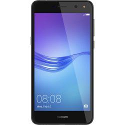 Huawei Y6 2017 DS Grey