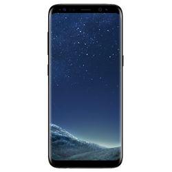 Telekom Samsung Galaxy S8 Single SIM 4G 64GB Zwart smartphone