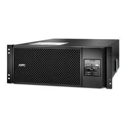 APC Smart-UPS On-Line 6000VA noodstroomvoeding 6x C13, 4x