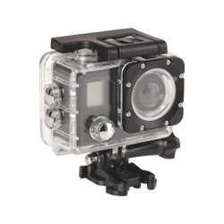 Sandberg ActionCam 4K Waterproof + WiFi-430-00