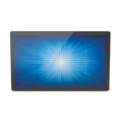 Elo Touch Solution 2494L touch screen-monitor 60,5 cm