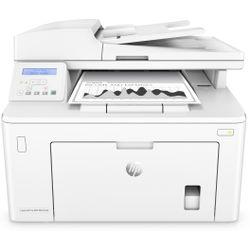 HP LaserJet Pro M227sdn Laser 1200 x 1200 DPI 28 ppm A4