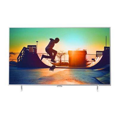 Philips 6000 series Ultraslanke FHD-TV met Android™