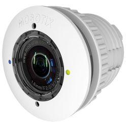 Mobotix MX-O-SMA-S-6D016 Sensorunit
