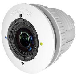 Mobotix MX-O-SMA-S-6D079 Sensorunit