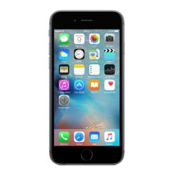 Apple iPhone 6s, 11,9 cm (4.7&quot ), 1334 x 750 Pixels