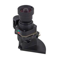 Mobotix MX-O-SDA-S-6D036 Sensorunit