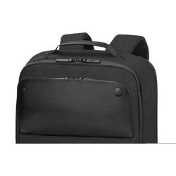 HP Exec 17,3 Midnight Backpack