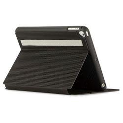 Targus THZ674GL tabletbehuizing 26,7 cm (10.5