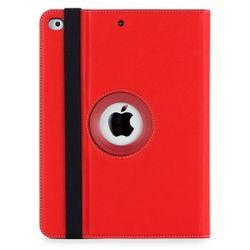 Targus THZ67603GL tabletbehuizing 26,7 cm (10.5