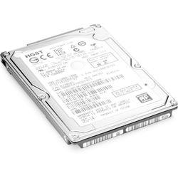HP 2-TB SATA SSD