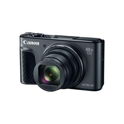 "Canon PowerShot SX730 HS Compactcamera 20,3 MP 1/2.3"" CMOS"