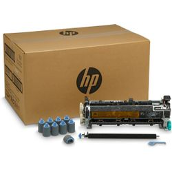 HP Q5421A printer- en scannerkit Onderhoudspakket